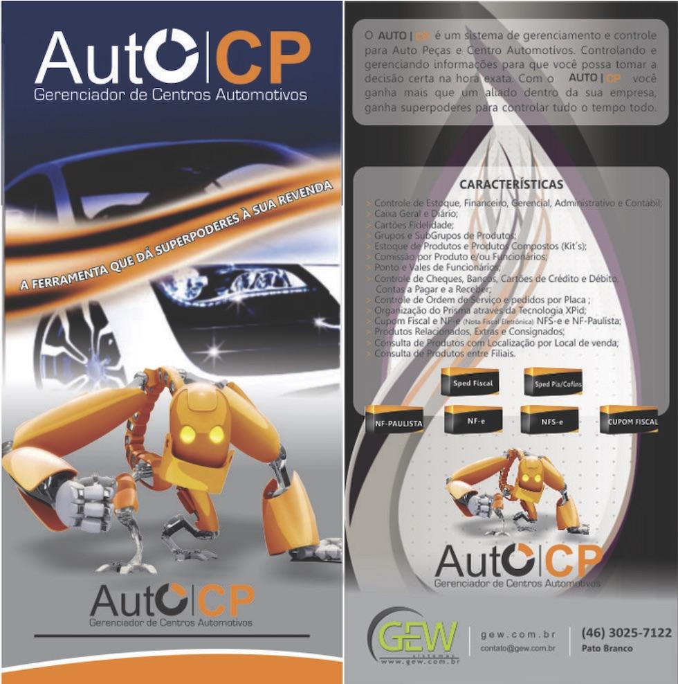 Folder_AutoCP